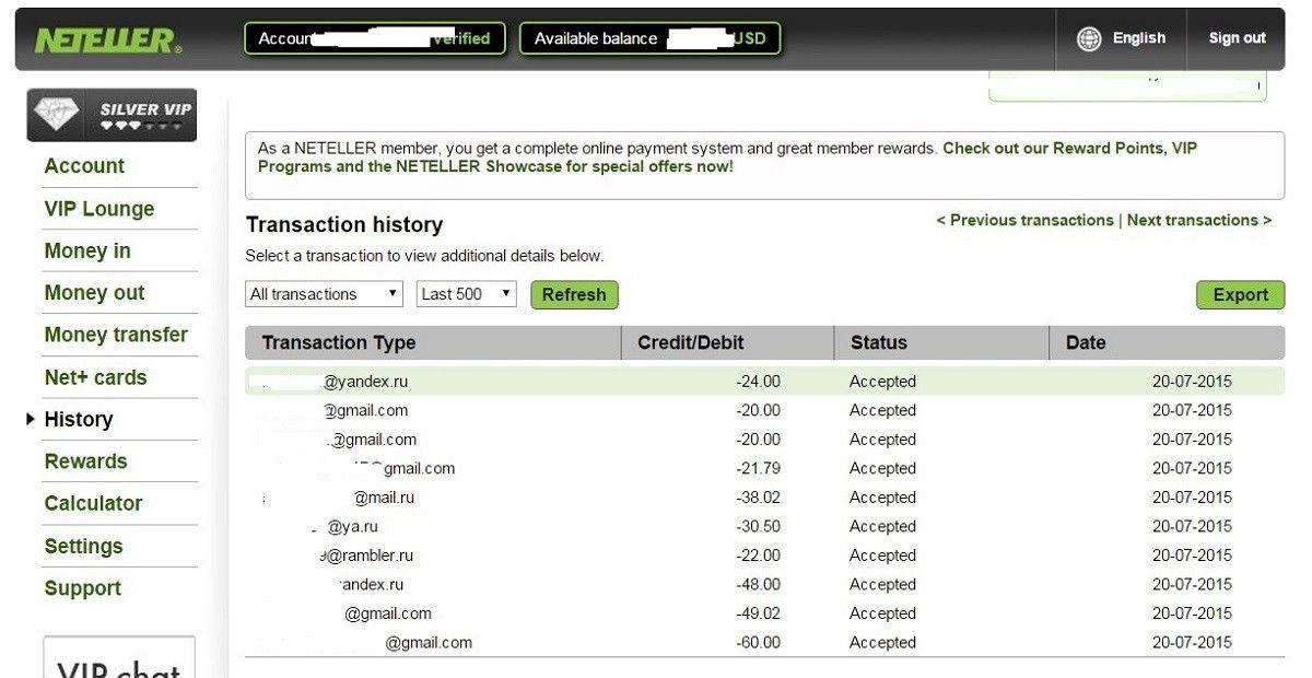 June_payments_4
