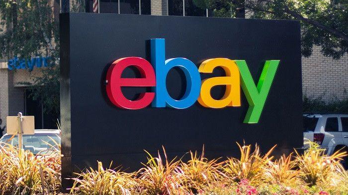 ebay skrill