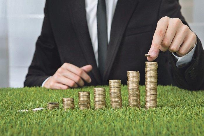 Минфин России планирует повысить игорный налог