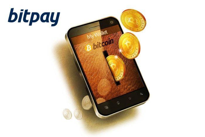 BitPay повысит безопасность биткоин-кошелька Copay