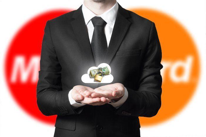 MasterCard выступает за возврат денег без суда