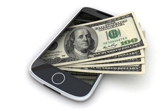 MasterCard запустил денежные переводы Karton