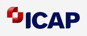 лого ICAP