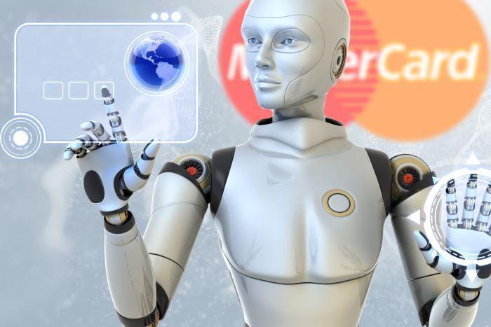 MasterCard запускает Decision Intelligence