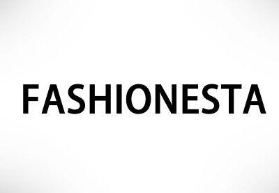 Логотип Fashionesta.com