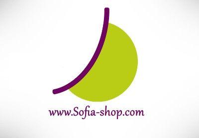 Логотип Sofia-shop.com