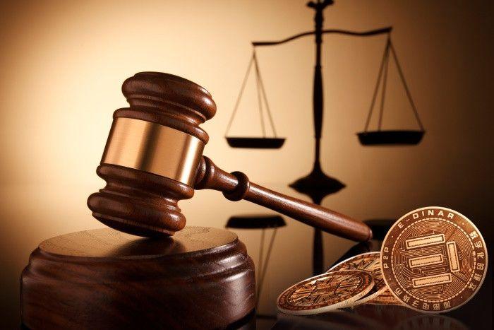 Суд легализовал E-Dinar Coin