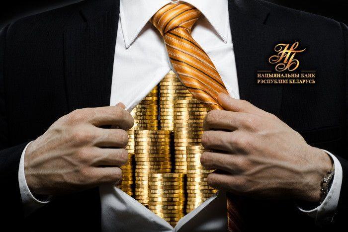 Возможности электронных денег Беларуси
