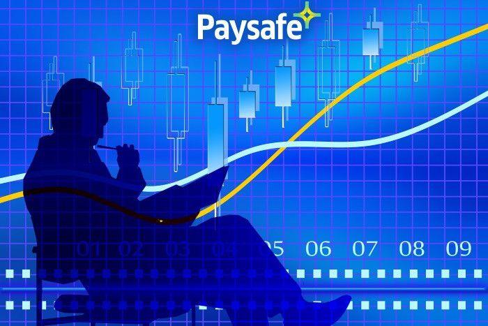Paysafe увеличила выручку в 2016 году
