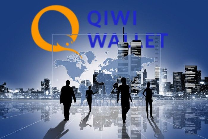 QIWI теряет инвесторов
