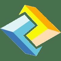 Гонконгский фонд Sylebra