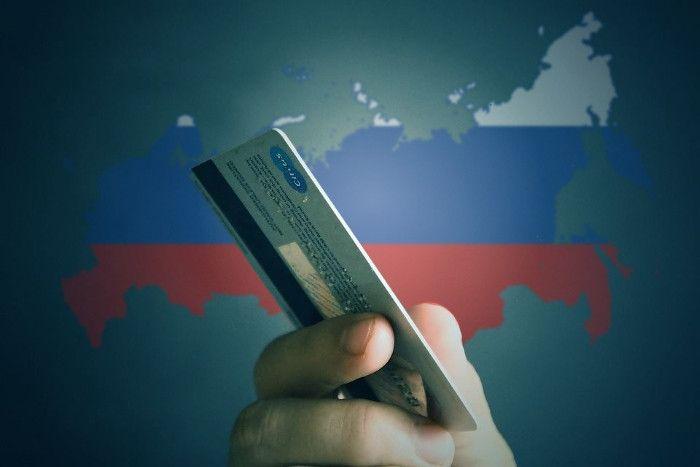 Запрет анонимных карт в России: что с картами Skrill, Neteller
