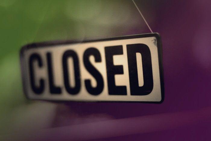 Skrill и NETELLER прекратили предоставлять услуги в ряде стран
