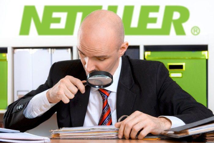 нетеллер комиссия на вывод на банковский счет