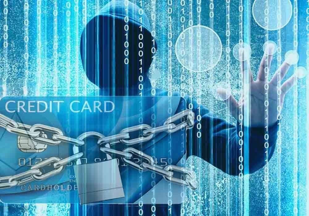 Изменения в законах по банковским картам