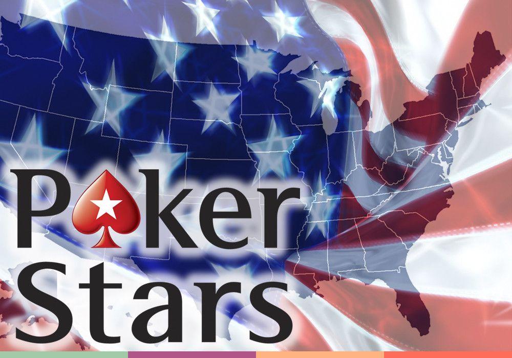 сайт интернет казино начать игру игрок хочет узнал пристрастии игре