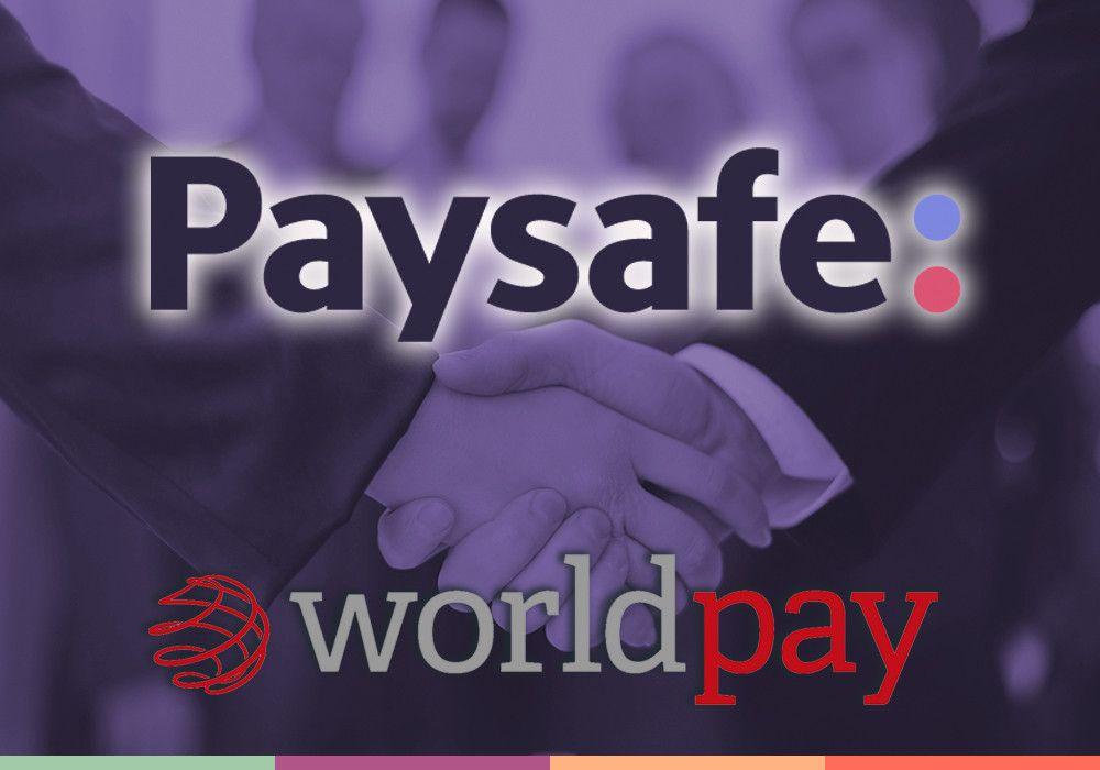 paysafe-i-worldpay-stali-partnerami-na-rynke-ssha