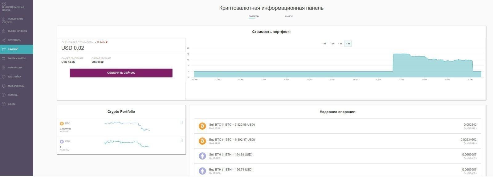Skrill и NETELLER пополнили список криптовалют