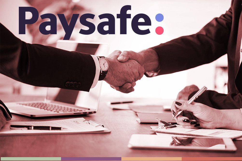 Paysafe обновили совет директоров