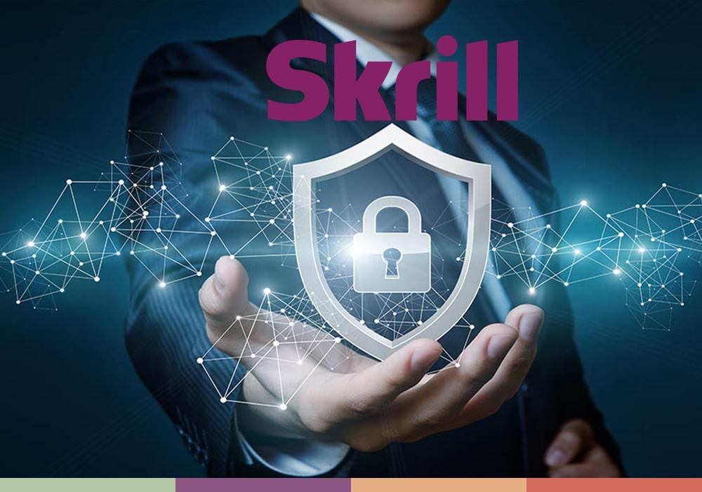 Skrill вводит строгую аутентификацию клиентов