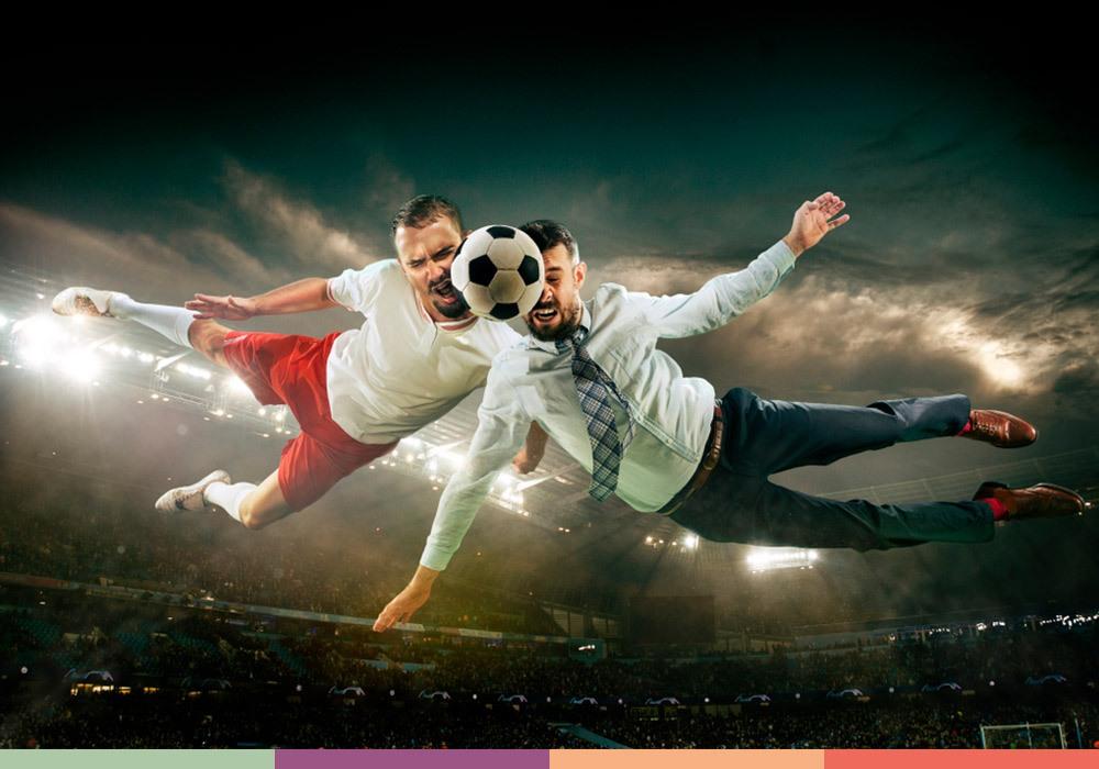 Ставки на события вокруг спорта: необычные линии в букмекерских конторах