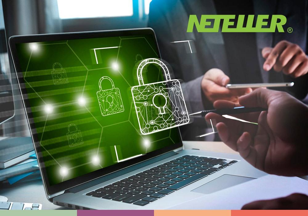 """С 28 января 2020 года в NETELLER процедура строгой аутентификации (SCA) станет обязательной для всех пользователей. Теперь при создании нового аккаунта, а также в уже существующих, нужно выбрать способ подтверждения: через СМС или электронную почту. Это легко настраивается в профиле: """"Настройки"""" / """"Безопасность"""" / """"Способы аутентификации"""". Европейская Директива об оказании платежных услуг (PSD2) требует от платежных операторов введения SCA в свои сервисы. Главная цель - защита аккаунтов пользователей и обеспечение дополнительной безопасности при осуществлении онлайн-платежей."""