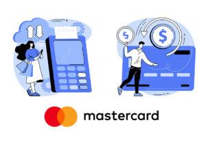 Mastercard POS