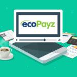 Пополнить ecoPayz