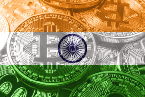 Индия - закон о криптовалюте