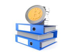 Закон о декларировании криптовалюты