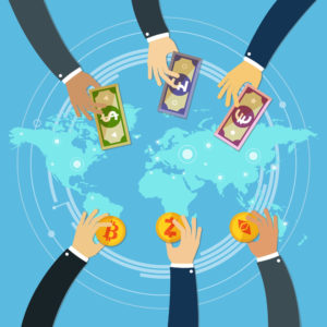 криптовалюты и налоги