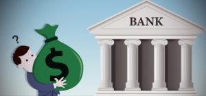 финансовый закон