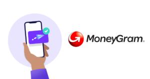 MoneyGram для США