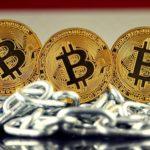 запрет криптовалют