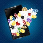 платежная система покеристу