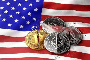 Американский сенатор призвала к строгому регулированию криптовалют