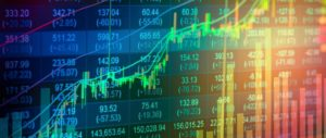 Стоит ли покупать акции