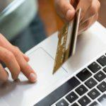 Какие банковские данные нельзя разглашать