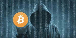 обезопасить себя от криптовалютных мошеннико