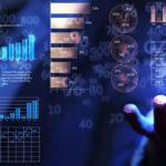 Во что инвестируют «квалы» и «неквалы» на бирже