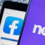Facebook выбрала Coinbase партнером для тестирования кошелька Novi