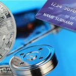 Платежи в криптовалюте станут доступны для Mastercard